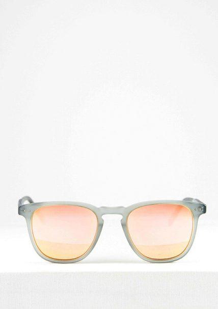 Gante gafa de sol polarizada color ice