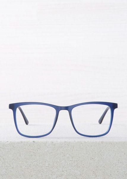 Gafa progresiva con filtro azul DANN