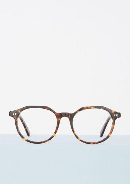 milos gafa graduada fotocromática habana principal
