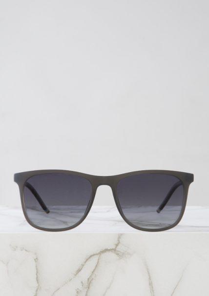 Logan gafa sol negro principal