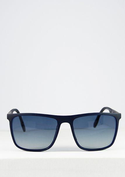 Bonn gafa de sol polarizada azul