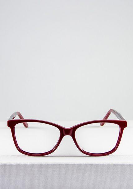 Bira Rojo