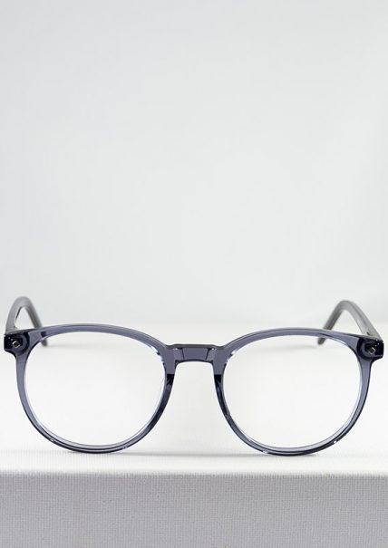 Gafas Oporto Gris