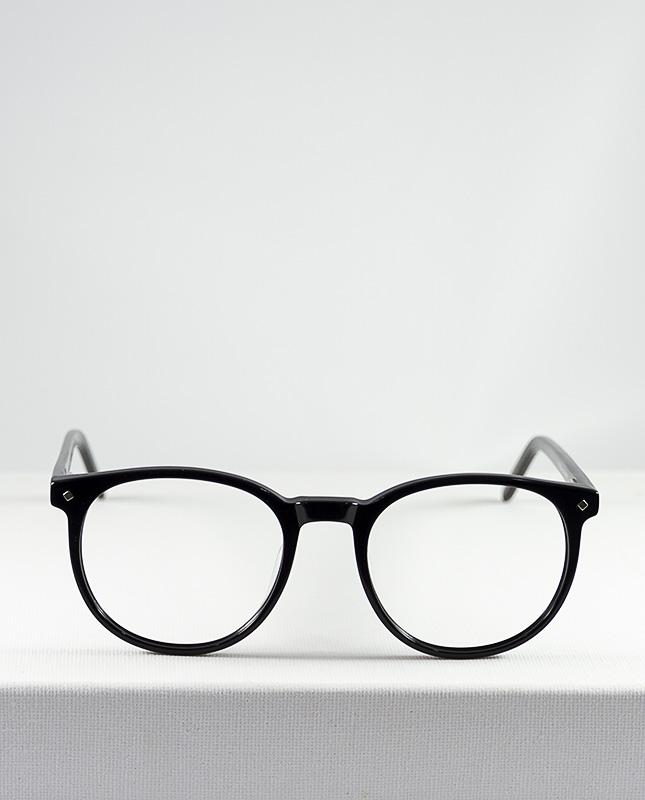 Gafas Oporto negro