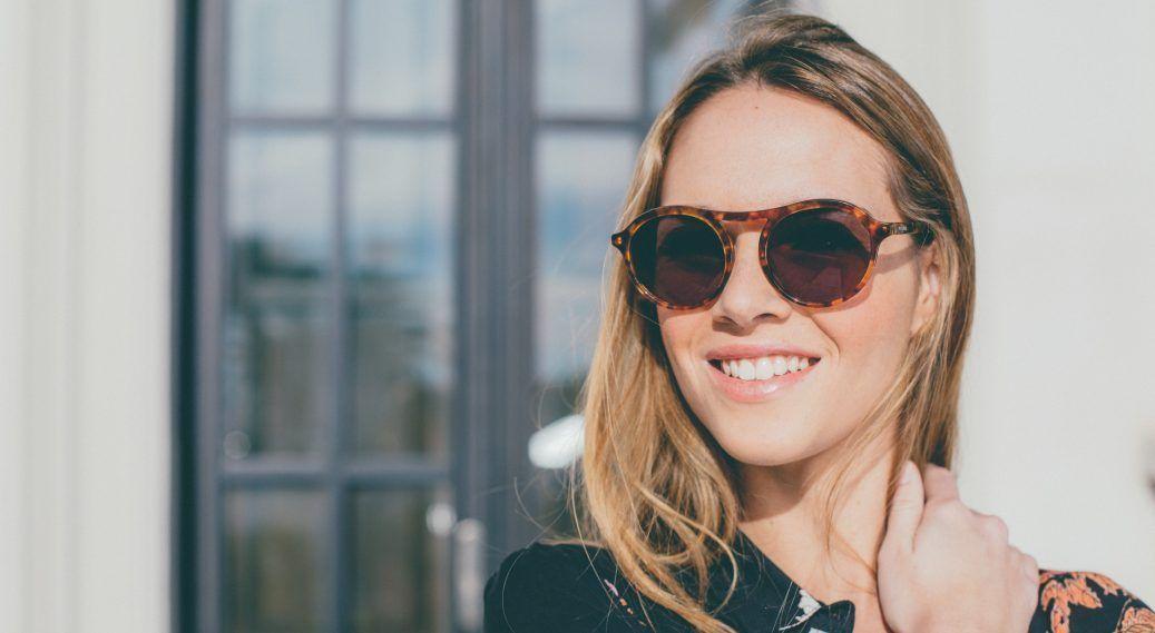 030b6a030e Las gafas Carey son todo un clásico. Un estampado que da lugar a una  elegante mezcla entre belleza y sobriedad. Sin duda, es una gafa que  transmite mucha ...
