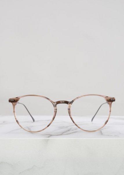Berlin gafa progresiva fotocromática marron