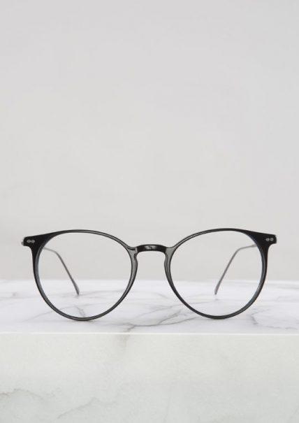 Berlin gafa graduada filtro azul negro principal