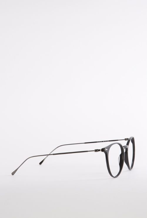 Berlin gafa progresiva negro lateral entero