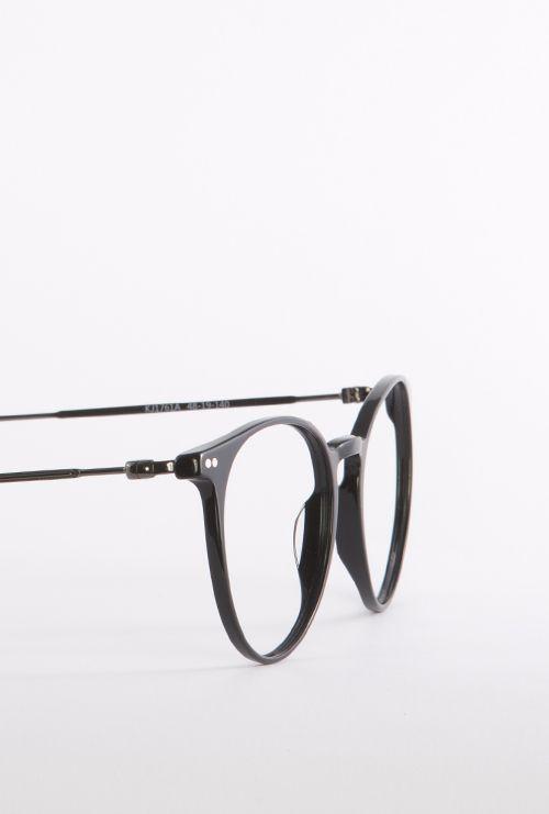 Berlin gafa progresiva negro lateral medio