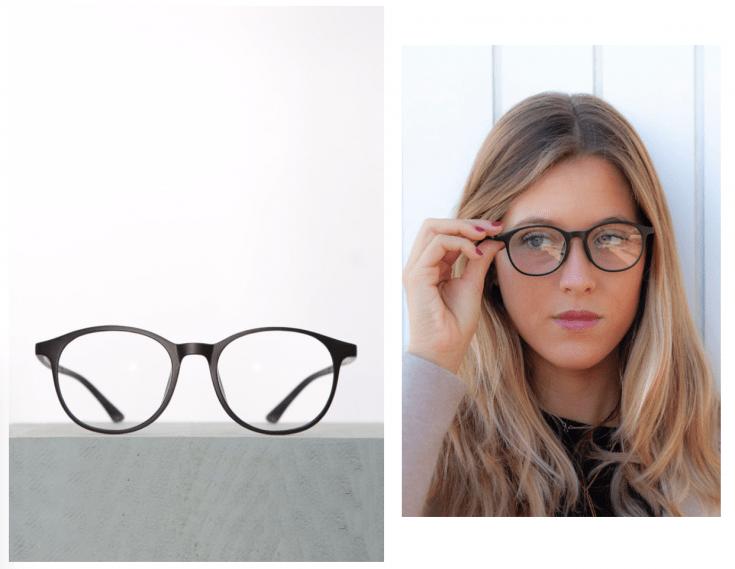eef91c77b2 ... nuevo modelo de gafa INDY de KEONS te permite convertir tus gafas de  vista a sol. ¿Puede haber algo mejor? Una gafa que aporta ligereza y  flexibilidad.