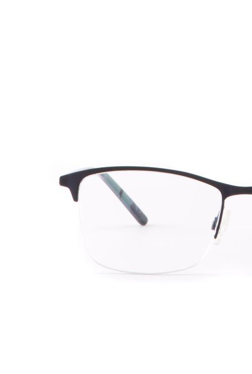 Chris gafa progresiva azul frontal nuevo