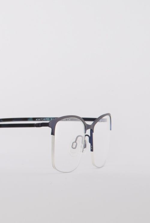 Chris gafa progresiva azul lateral medio nuevo