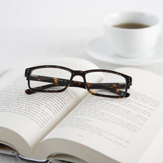 gafas progresivas online