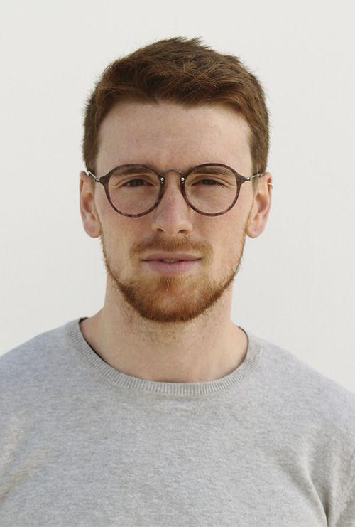Daisen gafa graduada tortuga chico