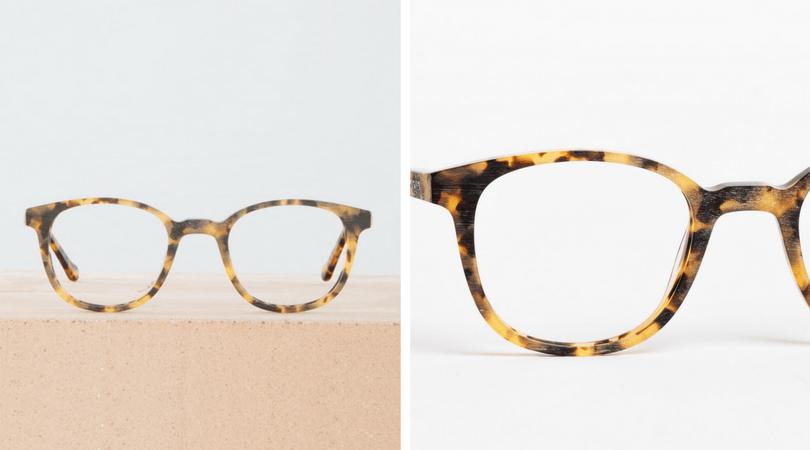 59a20d83d572a Gafas graduadas  Descubre todas las tendencias que llegan en 2018