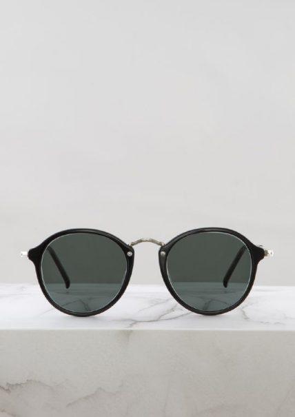 Dover gafa sol negro principal
