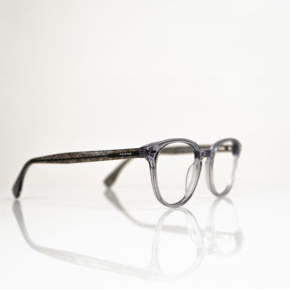 gafas graduadas hipermetropía