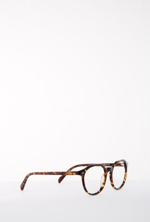 milos gafa graduada habana lateral entero