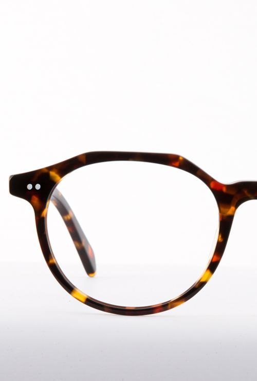 milos gafa graduada frontal