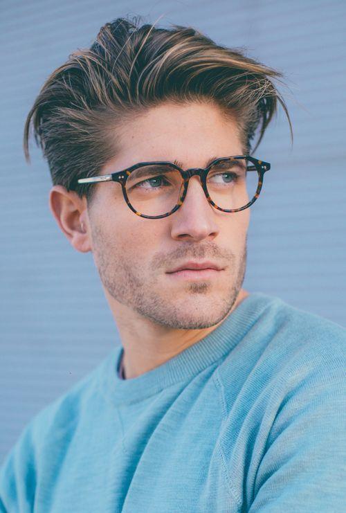 milos gafa graduada habana chico