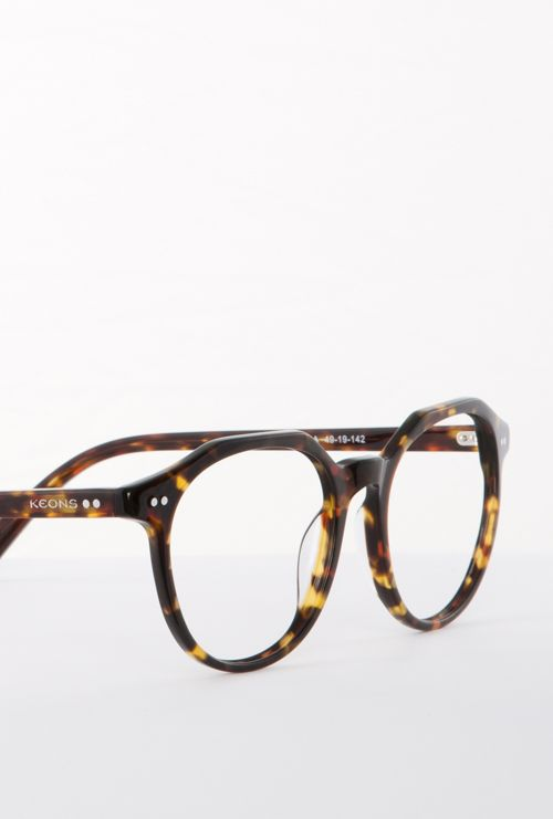 milos gafa graduada habana lateral medio