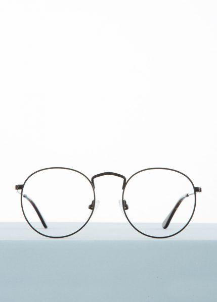 ab07a4f7a3 KEONS | Tienda online de gafas graduadas, de sol, y sol graduadas online