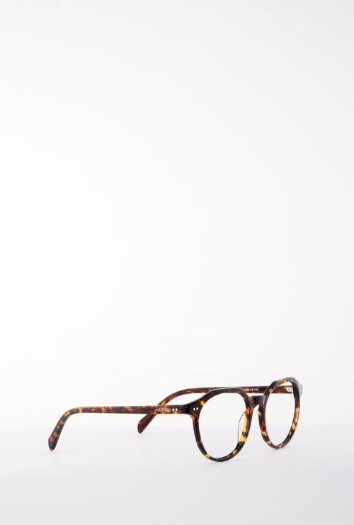 milos gafa progresiva habana lateral entero