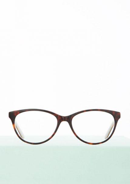 Myrna gafas habana