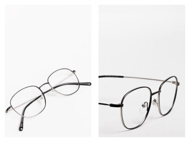 bce0ad5b27 Si prefieres una gafa con mucha personalidad, diferente y versátil: La gafa  graduada KOLIN de KEONS es perfecta. Fabricadas con las mejores aleaciones  ...
