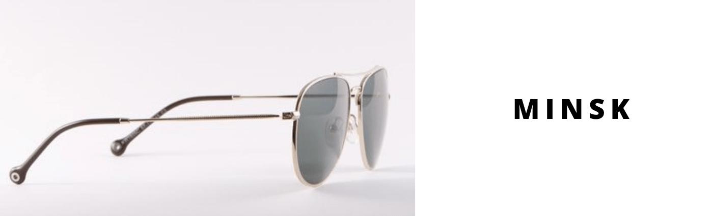 Gafas de sol tendencia | Gafas de sol MINSK