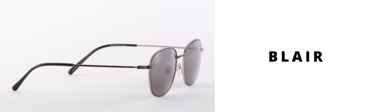 Gafas de sol tendencia | Gafas de sol BLAIR