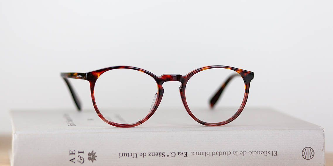 e69bea4560 Cuidado y mantenimiento gafas graduadas