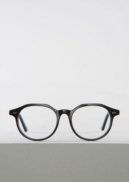 Milos gafas negro