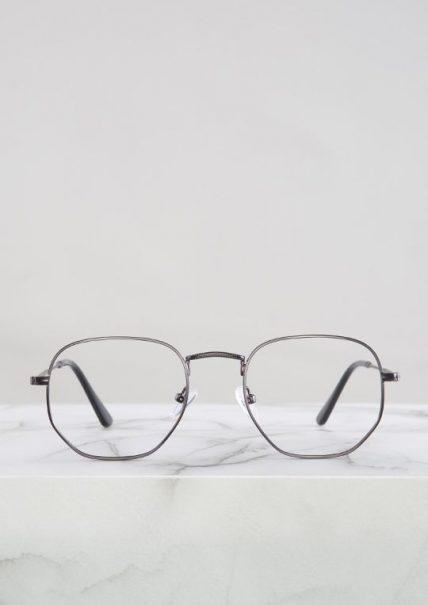 Orson gafa progresiva fotocromática metal