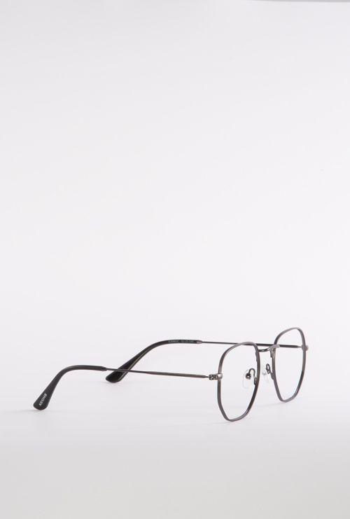 Orson gafa graduada metal lateral entero