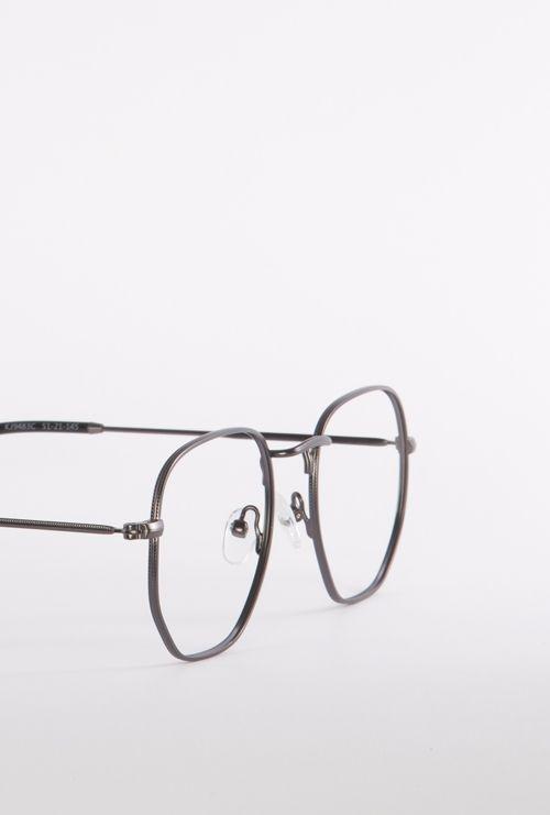 Orson gafa graduada metal lateral medio