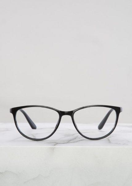 Riga gafa filtro azul negro principal