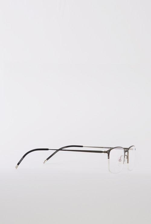 Robert gafa progresiva negro metal lateral entero nuevo