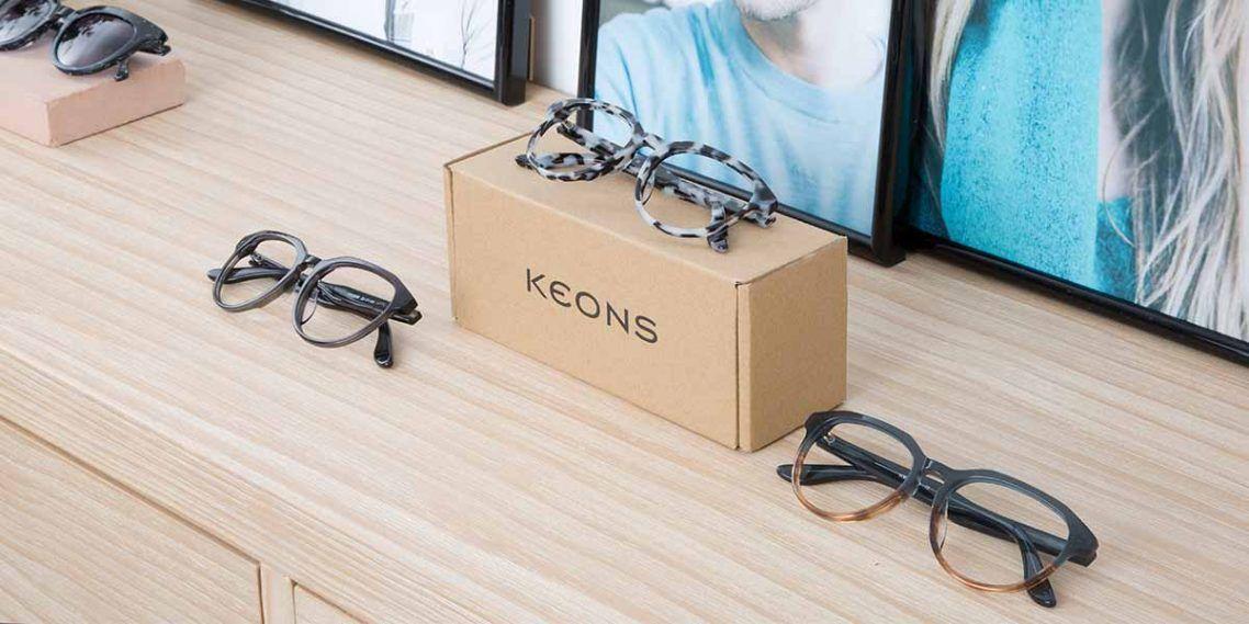 diferencias gafas monofocales y gafas progresivas