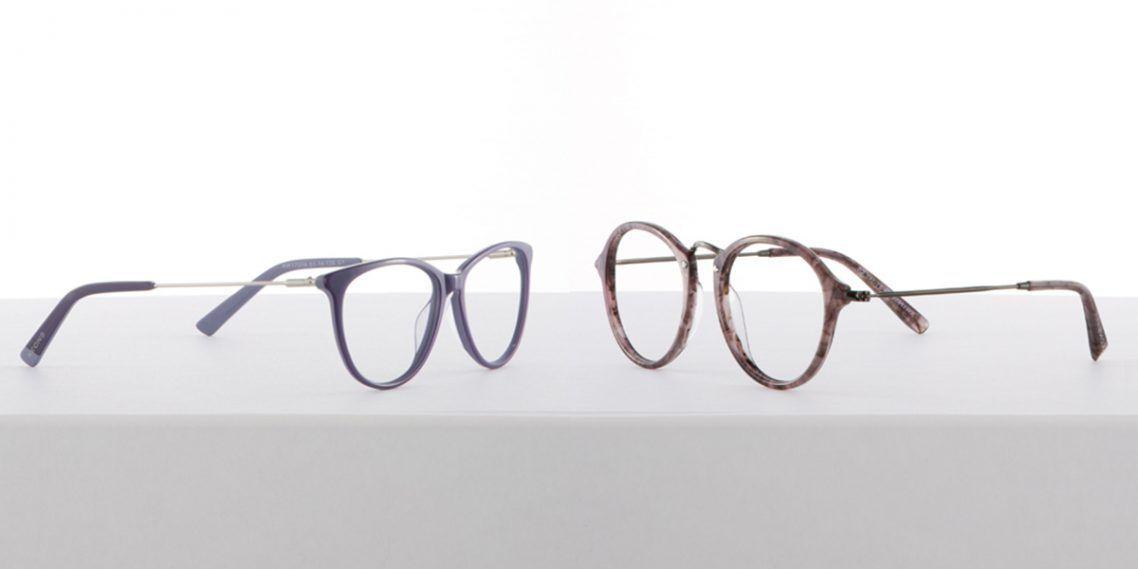 0e9f17fd7d KEONS: Las mejores gafas para regalar de hombre y mujer