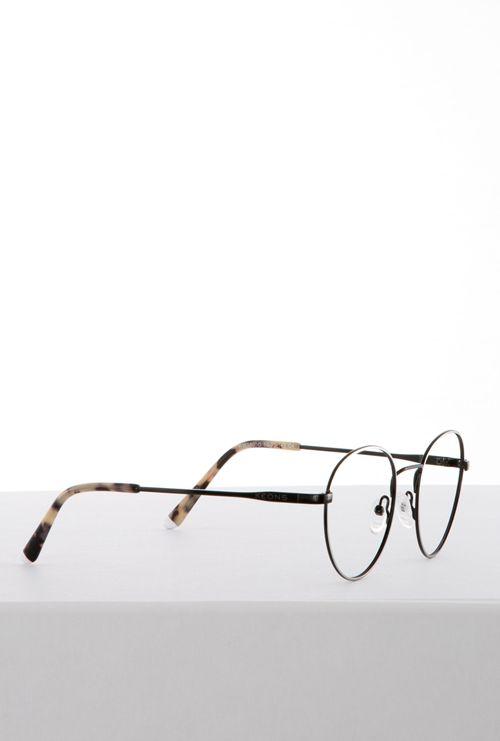 denis gafa graduada negro plata lateral entero