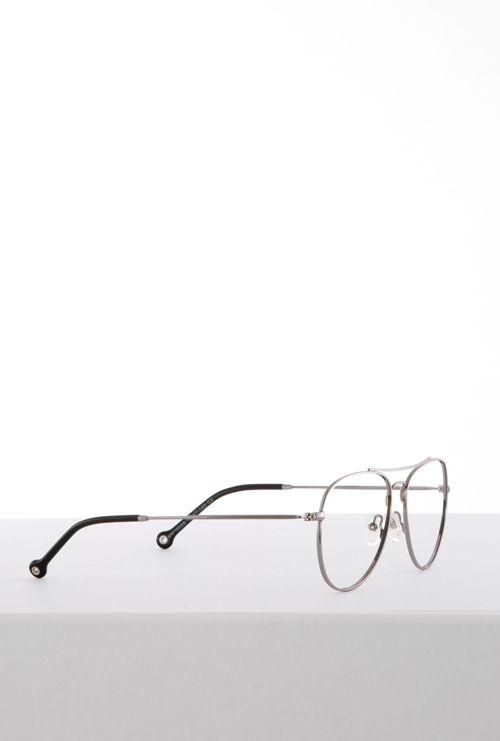 Kiel gafa graduada metal lateral entero