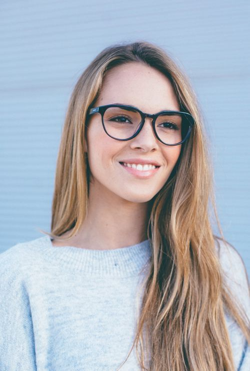 shira gafa progresiva fotocromática gris