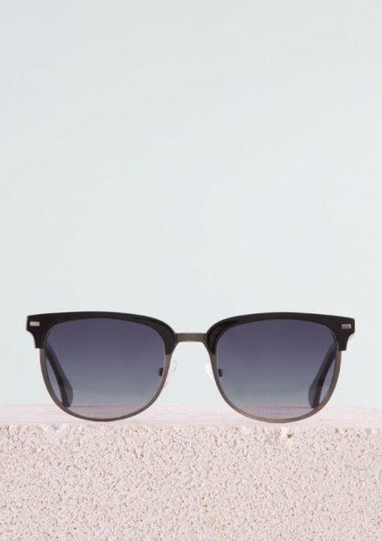 Trevi gafa de sol negro