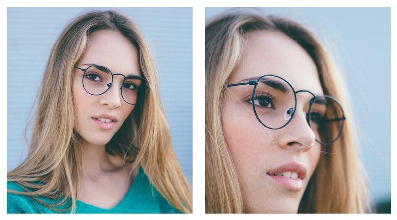 b7953c0b9d Gafas graduadas: Descubre todas las tendencias que llegan en 2018