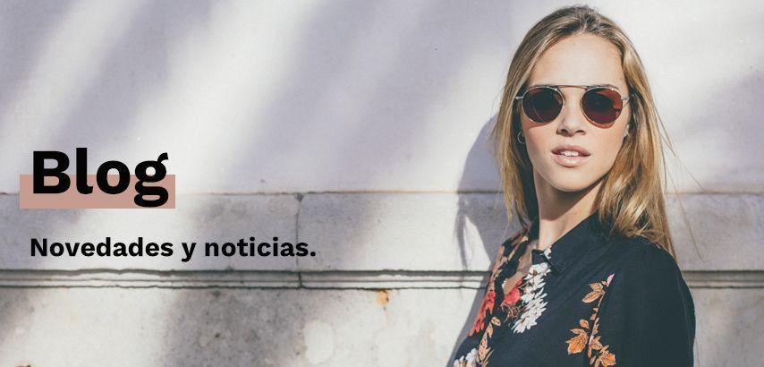 https://www.keonsco.com/categoria/sol-graduadas/sol-graduadas-monofocales/