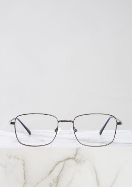 martin gafa clip graduada filtro azul metal principal