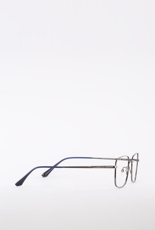 martin gafa clip graduada metal lateral entero
