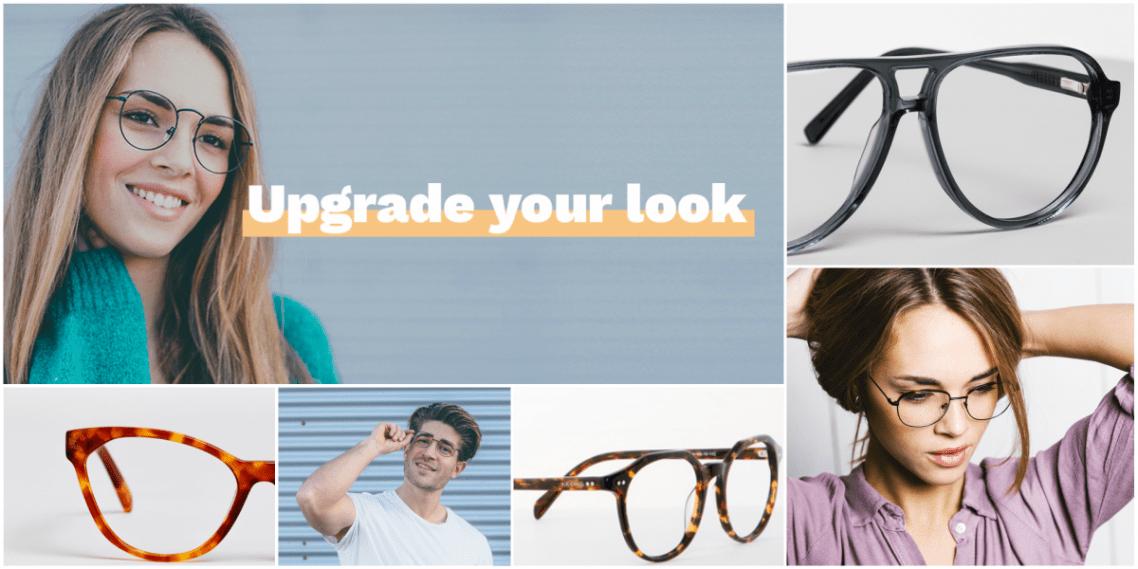 93a2b3530f Han pasado de ser necesarias debido a prescripción médica a convertirse en  las gafas graduadas de moda, el accesorio ...